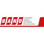 BANDquartal_logo_150x1500