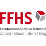 FFHS_150x150
