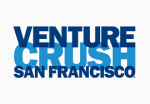 Venture Crush SF logo